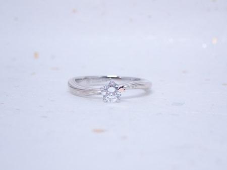19071401木目金の婚約指輪_OM004.JPG