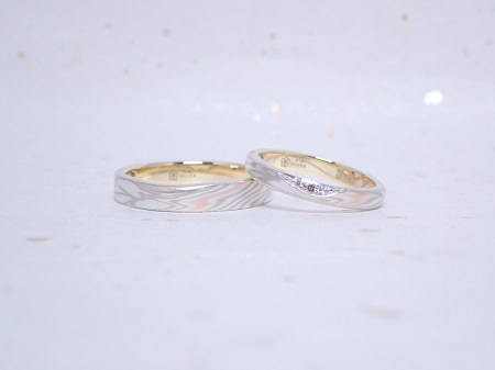 19071401木目金の結婚指輪_Y004.JPG