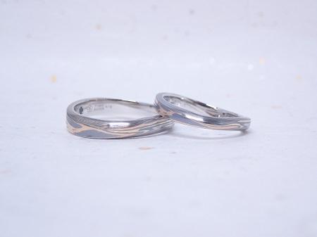 19071401木目金の結婚指輪_F004.JPG