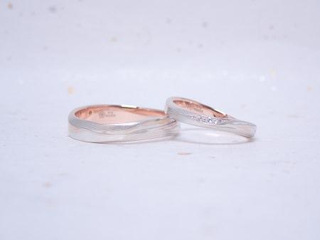 19071401木目金の結婚指輪_C003.JPG