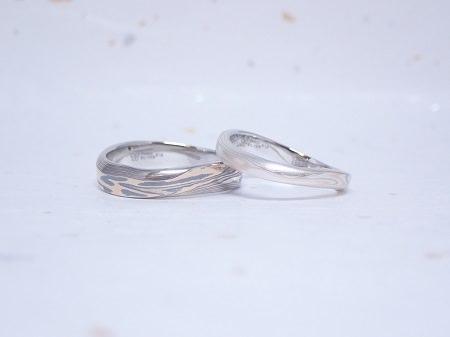 19071401木目金の結婚指輪_J005.JPG