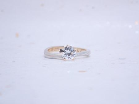 19071402木目金の結婚指輪_Y003.JPG