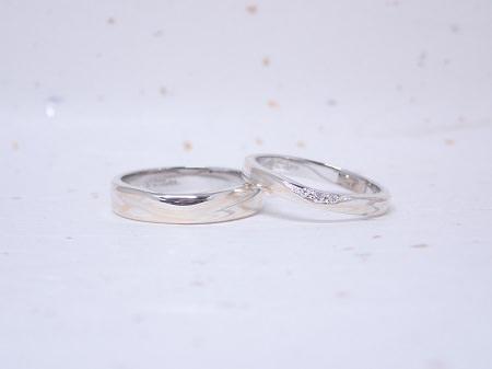 19071402木目金の結婚指輪-J004.JPG