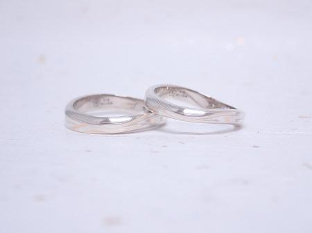19071402木目金の結婚指輪_B004.JPG
