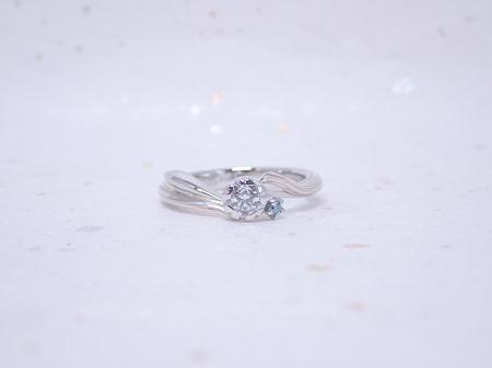 19071501木目金の婚約指輪_Y004.JPG