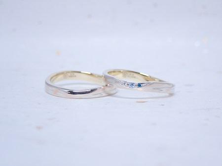 19071704木目金の結婚指輪-004.JPG