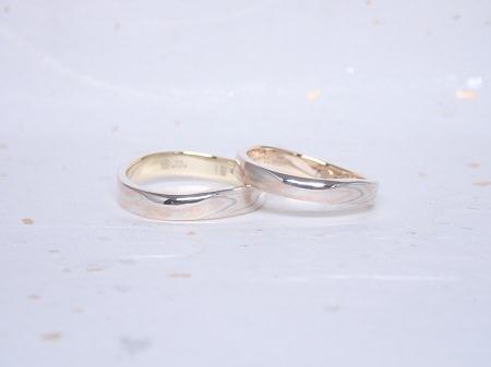 19071901木目金の結婚指輪_E004.JPG