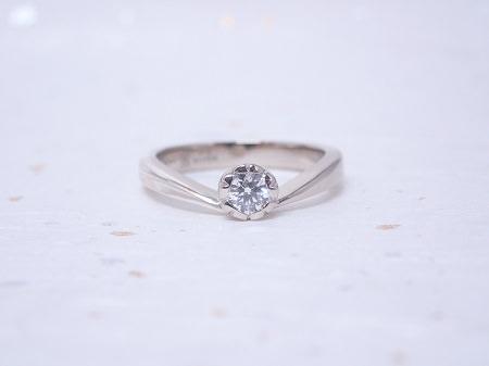 19072001木目金の婚約指輪、結婚指輪A_002.JPG