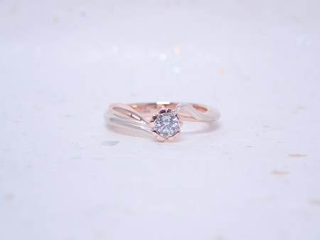 19072001木目金の婚約指輪_E001.JPG