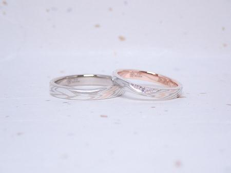 19072001木目金の結婚指輪_H004.JPG