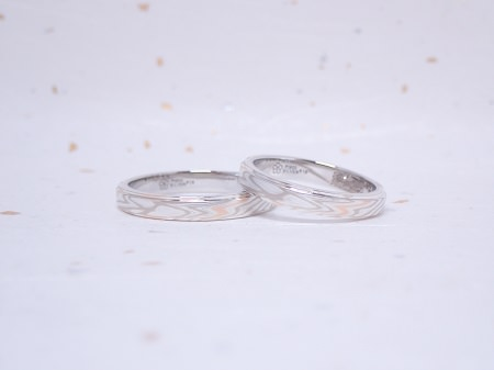 19072001木目金の結婚指輪_OM004.JPG
