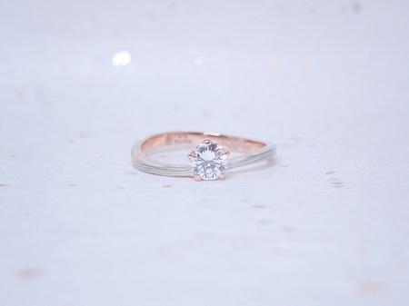 19072001木目金の結婚指輪_Q003.JPG