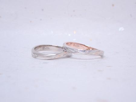 19072001木目金の結婚指輪_Q004.JPG