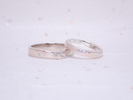19072002木目金の結婚指輪_Y002.JPG