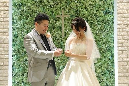 19072002木目金の結婚指輪_OM002.jpg