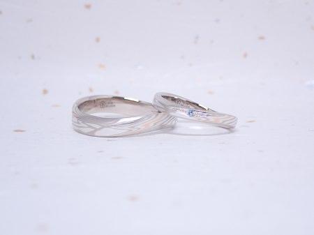 19072002木目金の結婚指輪_OM004.jpg
