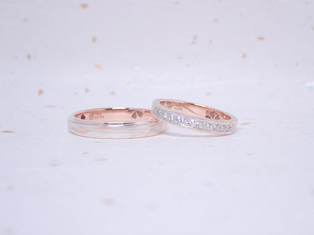 19072003木目金の結婚指輪_S004.JPG