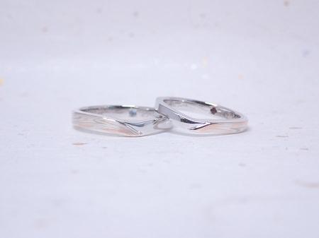 19072004木目金の結婚指輪_S004.JPG