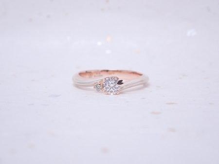 19072101木目金の婚約指輪R_004.JPG