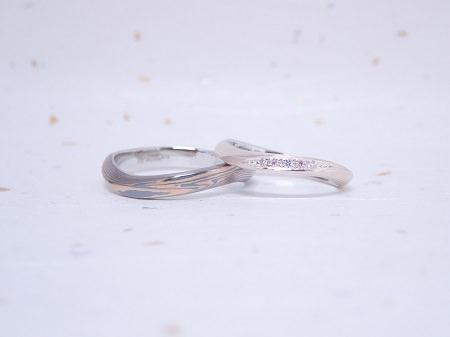 19072101木目金の結婚指輪_H0004.JPG