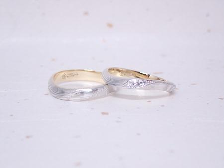 19072101木目金の結婚指輪_N003.JPG