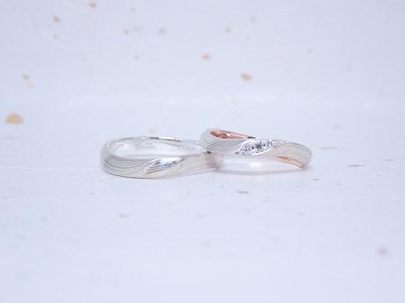19072101木目金の結婚指輪_Q004.JPG