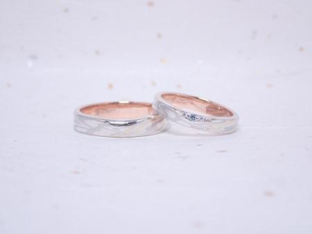 19072101木目金の結婚指輪_Y004.JPG