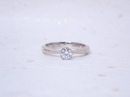 19072102木目金の婚約指輪_K002.JPG