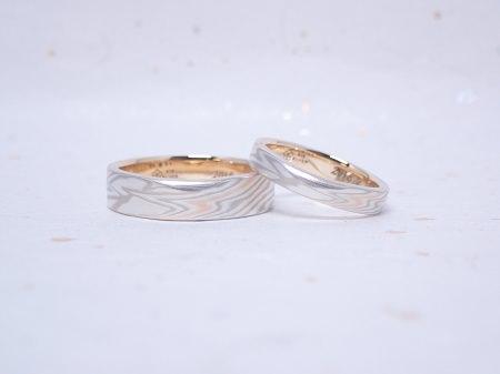 19072102木目金の結婚指輪_K003.JPG
