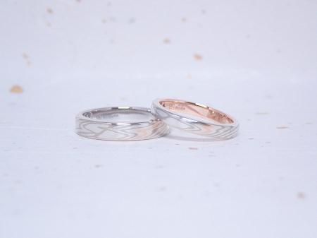 19072103木目金の結婚指輪_Y004.JPG