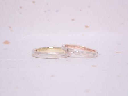 19072202木目金の結婚指輪_Y004.JPG