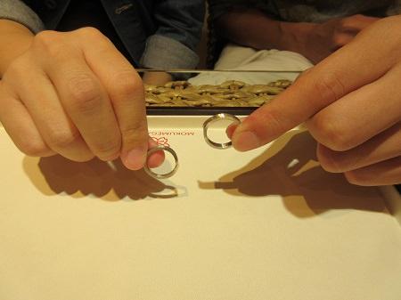 19072301木目金の結婚指輪_N002.JPG