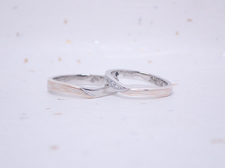 19072301木目金の結婚指輪_N003.JPG