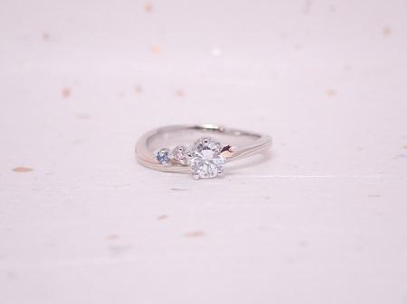 19072401木目金の婚約指輪_N001.JPG