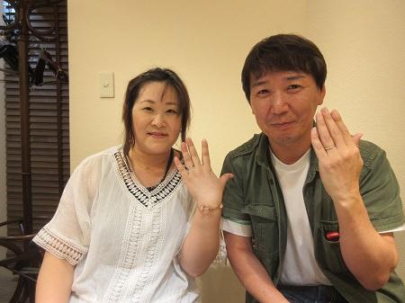 19072501木目金の婚約指輪・結婚指輪N_003.JPG