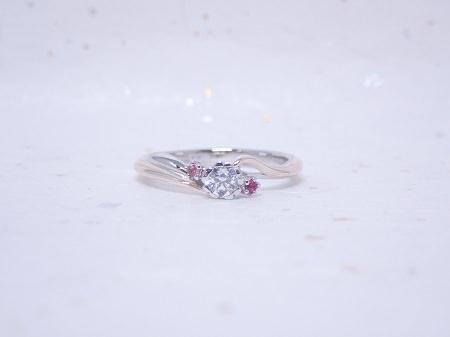19072501木目金の婚約指輪・結婚指輪N_004.JPG