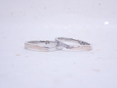 19072501木目金の婚約指輪・結婚指輪N_005.JPG