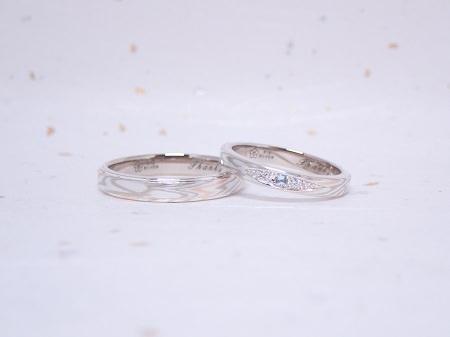 19072601 木目金の結婚_B004.JPG