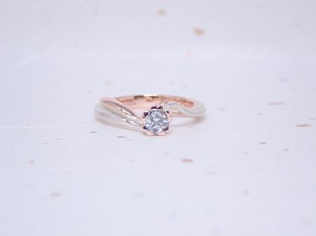 19072601木目金の婚約指輪_Y004.JPG