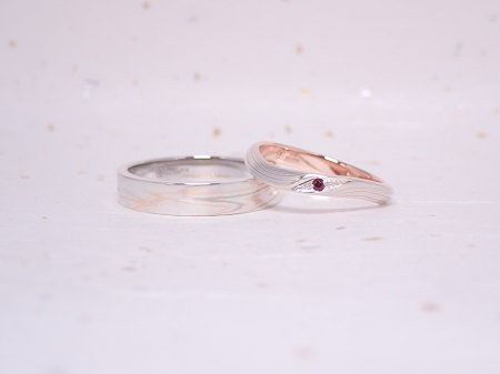 19072601木目金の結婚指輪_C004.JPG