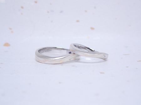 19072601木目金の結婚指輪_D003.JPG
