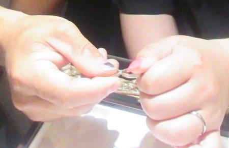 19072701木目金の結婚指輪_N02.JPG