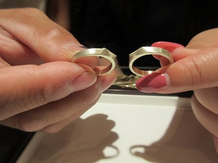 19072701木目金の結婚指輪_N03.JPG