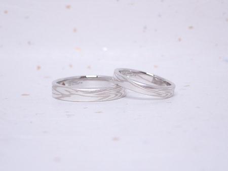 19072701木目金の結婚指輪Q001.JPG