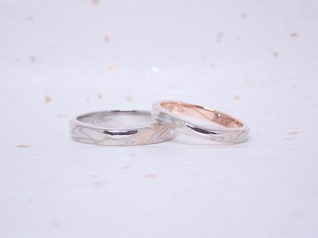 19072701木目金の結婚指輪_N003.JPG