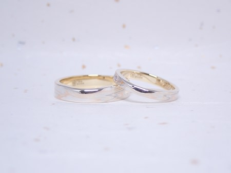 19072702木目金の結婚指輪_C005.JPG