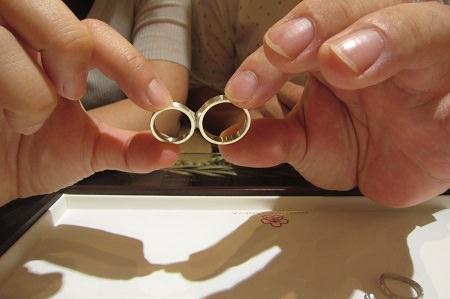 19072801木目金の婚約・結婚指輪_Z001.JPG