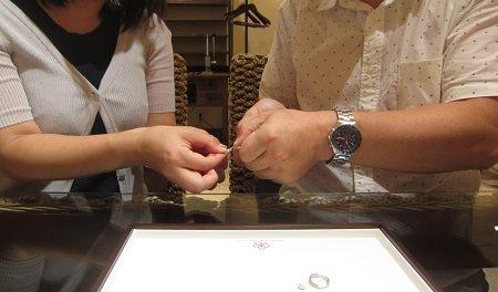 19072801木目金の婚約・結婚指輪_Z002.JPG