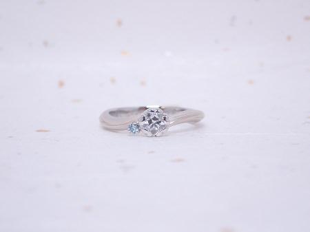 19072801木目金の婚約・結婚指輪_Z003.JPG