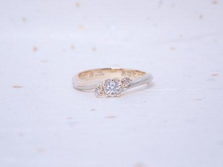 19072801木目金の結婚指輪_H004.JPG